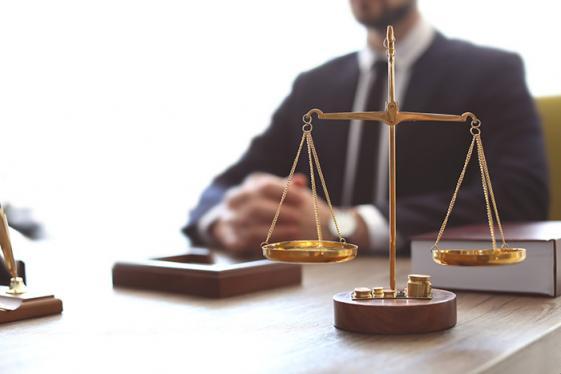 avocat droit travail
